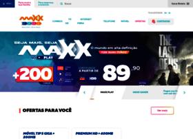 Tvn.com.br thumbnail