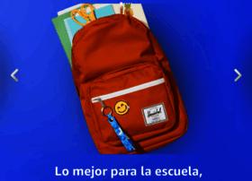 Tvnotas.com.mx thumbnail