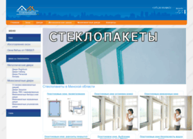 Tvoi-d.ru thumbnail