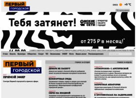 Tvomsk.ru thumbnail