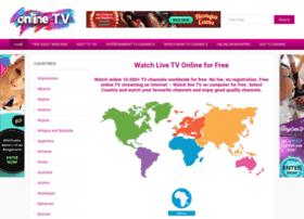 Tvonline.bg thumbnail
