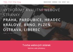 Tvorba-vyvoj-webovych-stranek.cz thumbnail