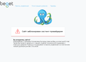 Tvoya-m.ru thumbnail