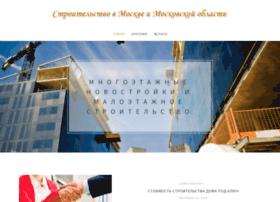 Tvoybusines.ru thumbnail