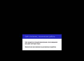 Tvseria.ru thumbnail