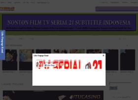 Tvserial21.com thumbnail