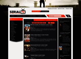 Tvseriali.ru thumbnail