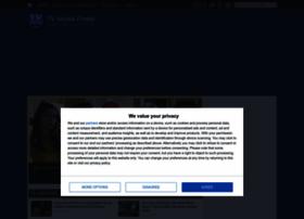 Tvseriesfinale.com thumbnail