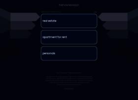 Tvshowreload.in thumbnail