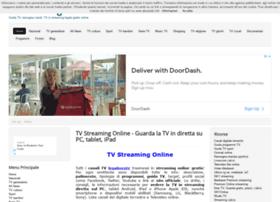 Tvstreamingonline.org thumbnail
