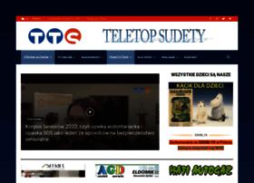 Tvts.pl thumbnail