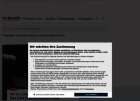 Tvtv.ch thumbnail