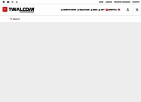 Twalcom.com thumbnail