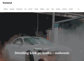 Twardziel.pl thumbnail