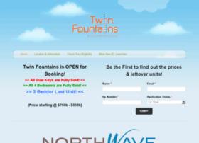 Twinfountainec.sg thumbnail