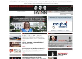 Twinn.pl thumbnail