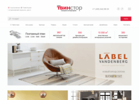 Twinstore.ru thumbnail