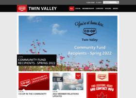 Twinvalleycoop.ca thumbnail