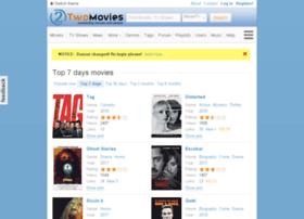 Two-movies.name thumbnail