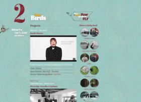 Twobirds.co.nz thumbnail