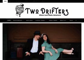 Twodrifters.us thumbnail