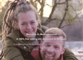 site de rencontre entierement gratuit en belgique grand t rencontres nordiques