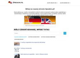 Twojanuta.pl thumbnail