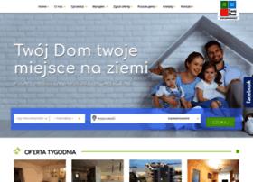 Twojdom-koszalin.pl thumbnail
