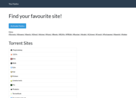 twomoviesinfo at wi twomovies watch movies online for