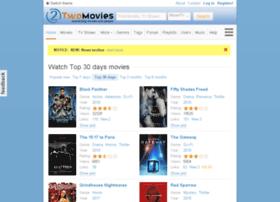 Twomovies.net thumbnail