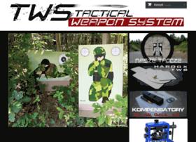Tws-sklep.pl thumbnail