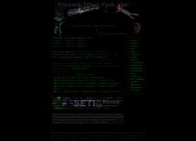 Txfiles.ru thumbnail