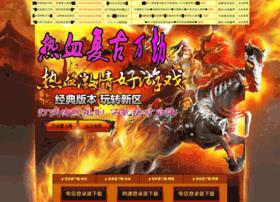 Txweb.com.cn thumbnail