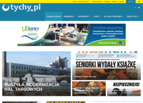 Tychy.pl thumbnail