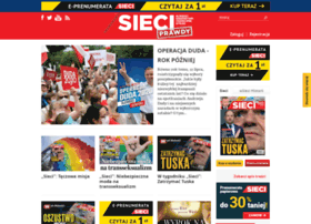 Tygodnikmlodejpolski.pl thumbnail
