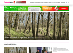 Tygodnikpodlaski.pl thumbnail