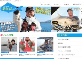 Tyo-san.co.jp thumbnail
