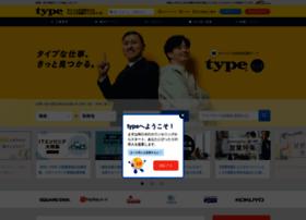 Type.jp thumbnail