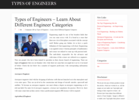 Electrical Engineering all college majors