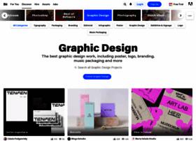 Typographyserved.com thumbnail