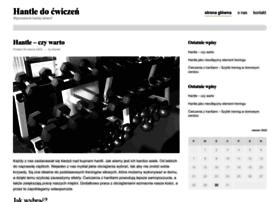 Tyskifan.pl thumbnail