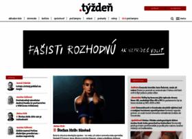 Tyzden.sk thumbnail