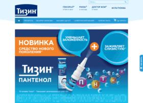 Tyzine.ru thumbnail