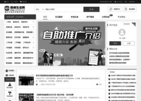 Tz365.cn thumbnail