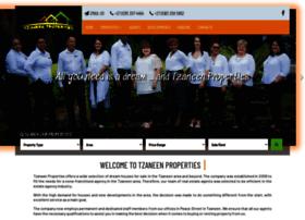 Tzaneen-property.co.za thumbnail