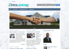 Tzch.pl thumbnail