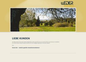 U-eder.at thumbnail