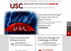 U-s-c.de thumbnail