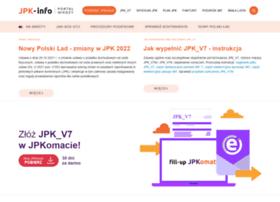 U24.pl thumbnail