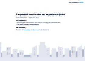 U4ebagermania.ru thumbnail